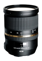 Tamron A007 24-70mm F2-8 SP Di VC USD